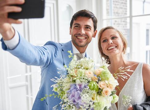 Help! Waar begin ik met het plannen van mijn bruiloft?