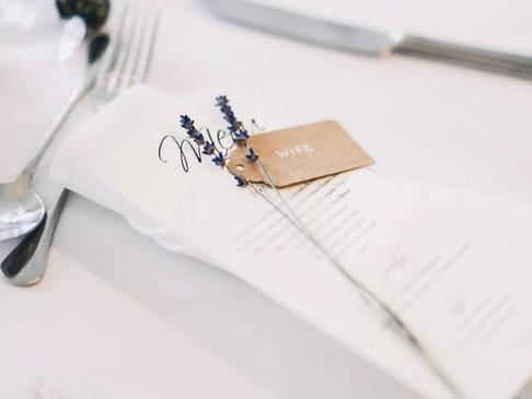 De 12 mooiste huwelijkstradities op een rijtje