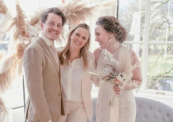 weddingplanner weddingster.JPG