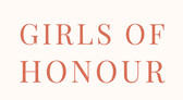 Girls of honour logo.jpg