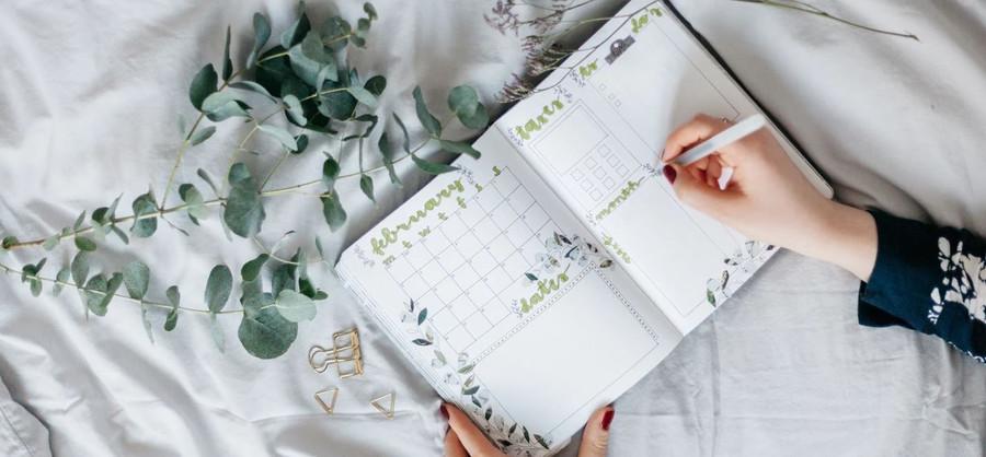 diensten weddingplanner.JPG