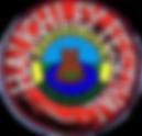 Festival Logo png.png
