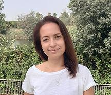 14.-Aitana Barón Mejía.jpg
