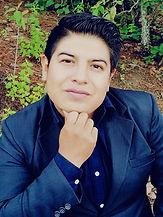 17.Ricardo Amayo.jpeg