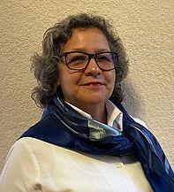 26.- Martha Gómez Vela.jpg