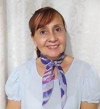 11.- Martha Licila Díaz Castillo.jpg