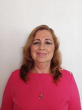 05.- Sylvia Isabel Gutiérrez.jpeg