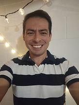 18. J. Adrian Utrera.jpg