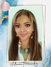 01. Adriana Hernández.png