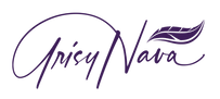 logo_grisy_edited.png