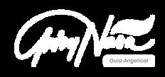 logo_grisy_blanco_edited.png
