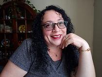 09.- Mónica Susana Sánchez Paniagua.jpg