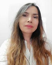 32. Beatriz del Carmen Chiluiza.jpeg