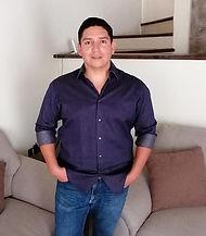 05. Jesús Miguel Cruz.jpg