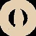Logo rimedi copia.png