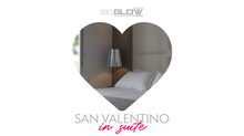 San Valentino in Suite