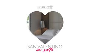 San Valentino in Suite