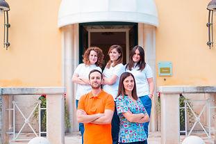 Team Casamassima.jpg