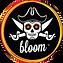 logo bloom.png