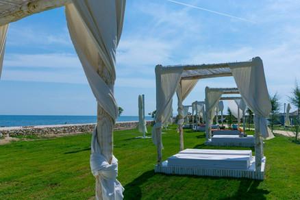 Puglia & Mare