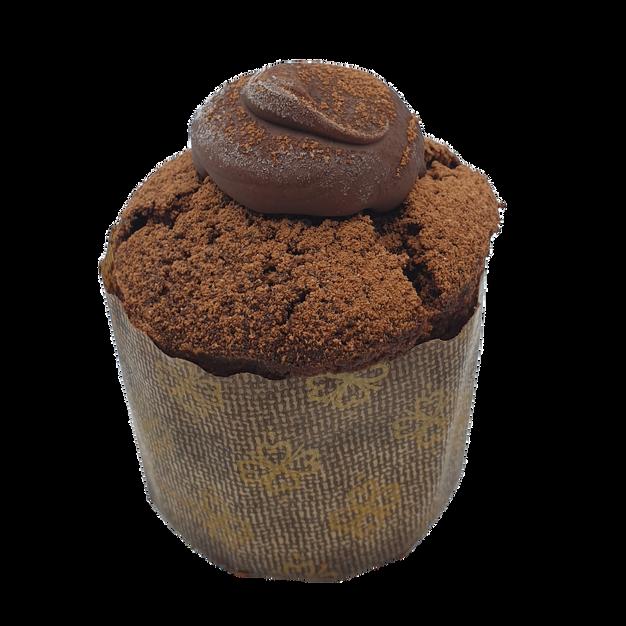 Chocolate Nutella Cakes