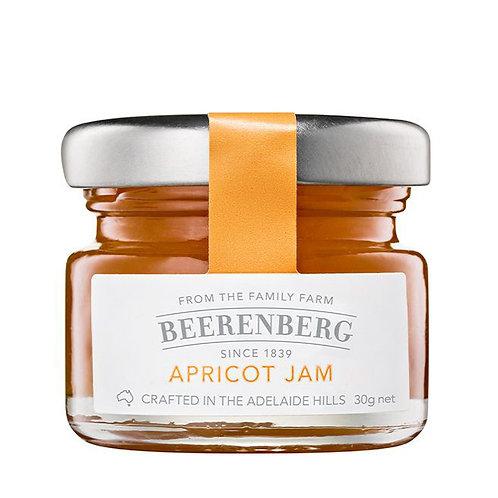 Apricot Jam, Portions (60x30g)
