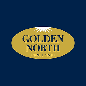 GN Ice Cream Logo (Blue Background).png