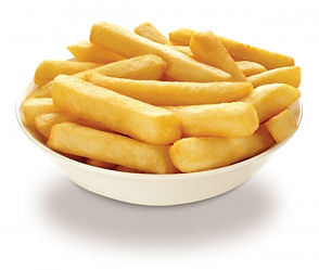 McCains Chips Fries