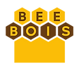 BeeBois