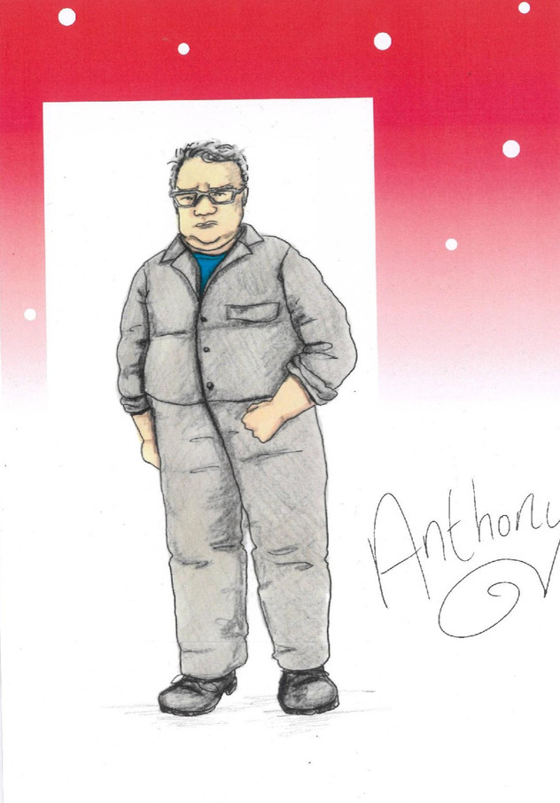 anthony-page-001.jpg