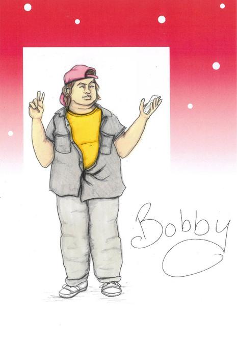 bobby-page-001.jpg