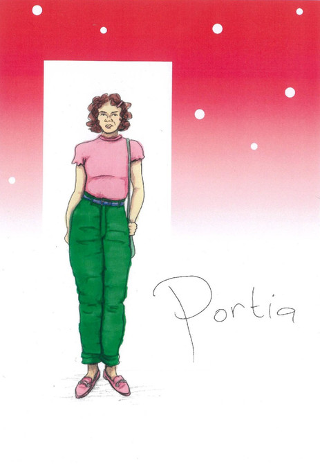 portia-page-001.jpg