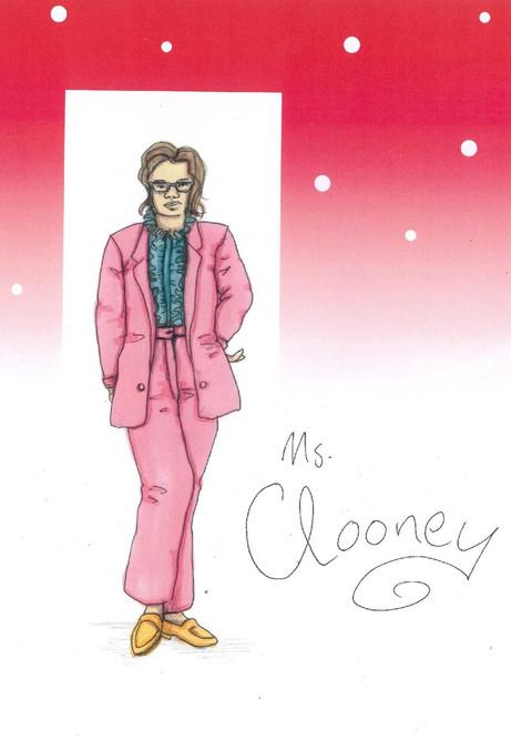 ms clooney-page-001.jpg