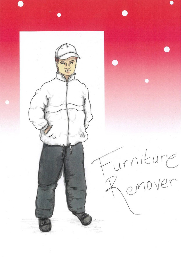 furniture remover-page-001.jpg
