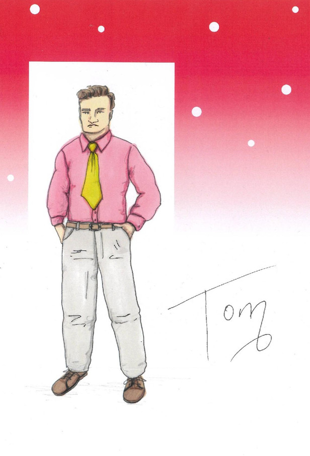 tom-page-001.jpg