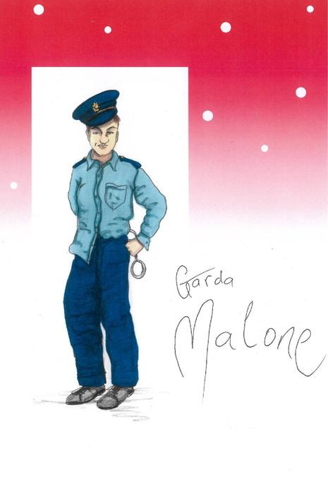 garda malone-page-001.jpg