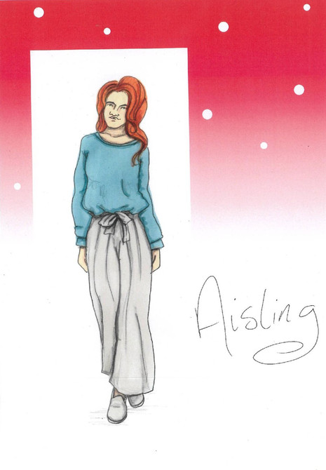 aisling-page-001.jpg