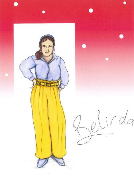 belinda-page-001.jpg
