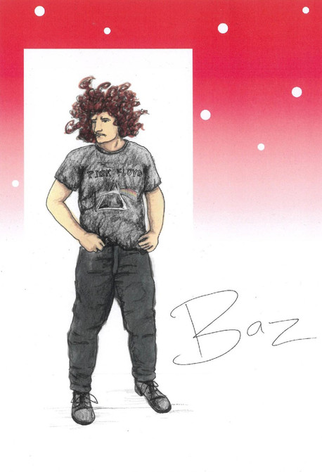 baz-page-001.jpg