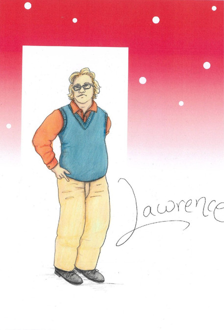 lawrence-page-001.jpg