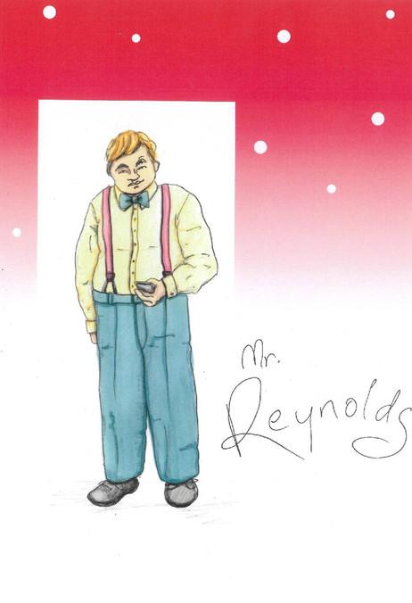 mr reynolds-page-001.jpg