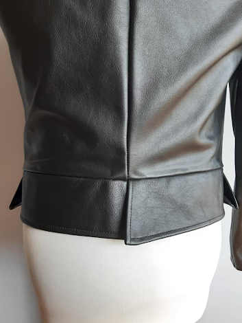 jacket skirt.png