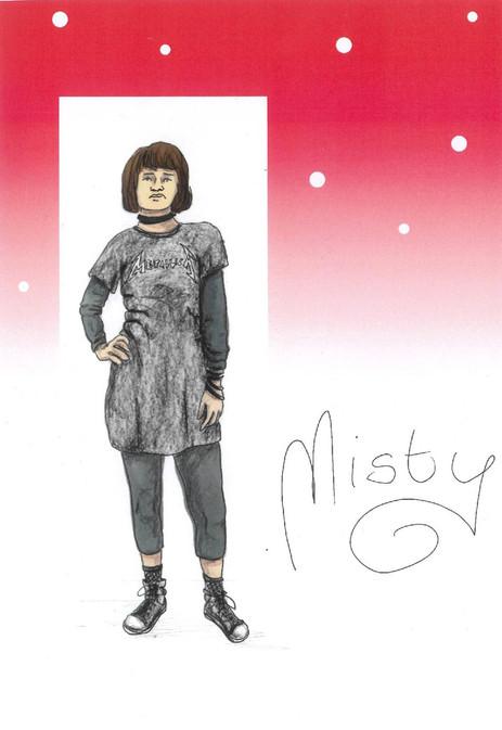 misty-page-001.jpg