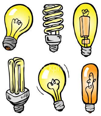 lights+bulbs.jpg