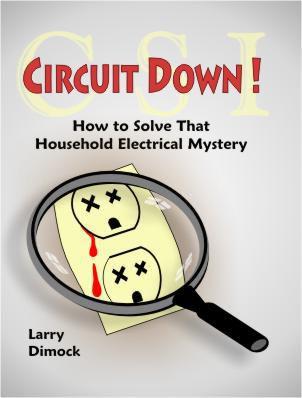 electrical_handyman_book.jpg