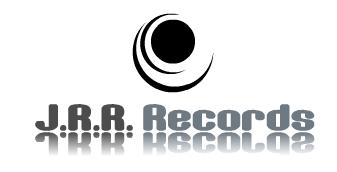 JRR LOGO copy.png