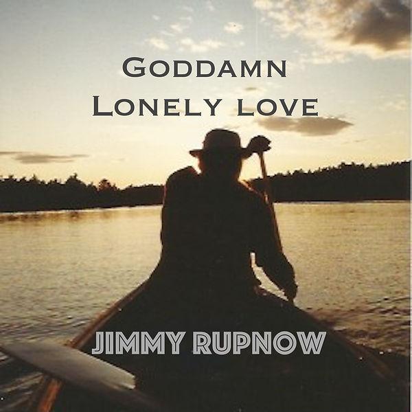 Jimmy Rupnow #1 Cover Art 2019.jpeg