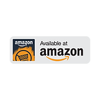 Jimmy Amazon logo.png