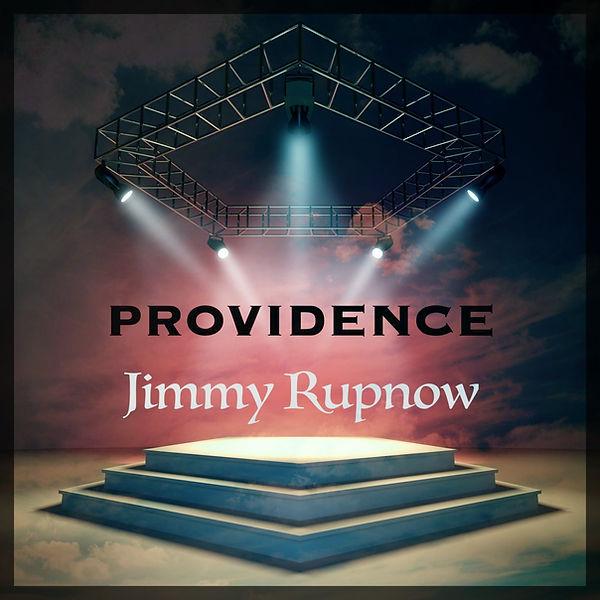 Jimmy Rupnow RECORD_Fotor.jpg