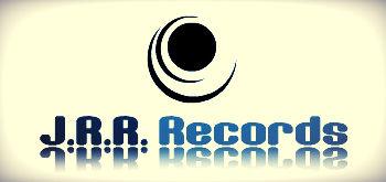 LOGO JRR RECORDS.jpg
